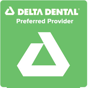 Delta Dental Premier Provider - Participating Dentist