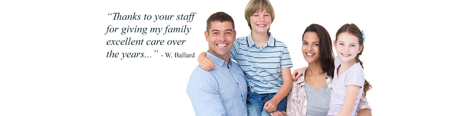 family-of-four_w-testimonial-2