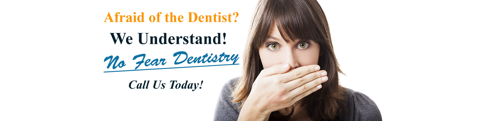 no-fear-dentistry