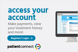revenue well account login image
